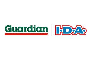 Guardian I.D.A.