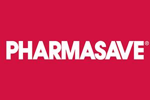 Phamasave
