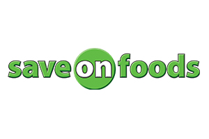 Save On Foods Overwaitea