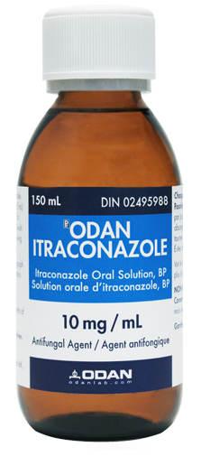 Odan-Otraconazole-bottle-image