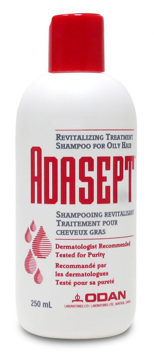 ADASEPT SHAMPOO (250ML)